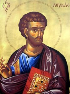 st_luke_icon3